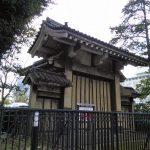 増上寺 – 御忌大会(ぎょきだいえ)