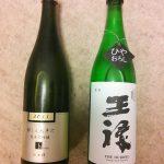 鈴木三河屋の日本酒頒布会 – 10月