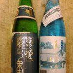 鈴木三河屋の日本酒頒布会 – 12月
