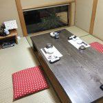 大分・福岡旅行(4) – 臼杵でふぐを堪能