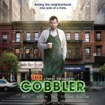 今日の映画 – 靴職人と魔法のミシン(Cobbler)