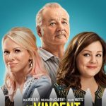 今日の映画 – ヴィンセントが教えてくれたこと(St. Vincent)