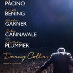 今日の映画 – Dearダニー 君へのうた(Danny Collins)