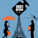 今日の映画 – 1001グラム ハカリしれない愛のこと(1001 Gram)