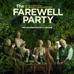 今日の映画 – ハッピーエンドの選び方(The Farewell Party)
