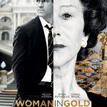 今日の映画 – 黄金のアデーレ 名画の帰還(Woman in Gold)