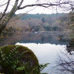 新春京都探訪(4)