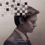 今日の映画 – 完全なるチェックメイト(Pawn Sacrifice)
