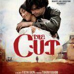 今日の映画 – 消えた声が、その名を呼ぶ(The Cut)