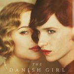 今日の映画 – リリーのすべて(The Danish Girl)