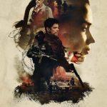 今日の映画 – ボーダーライン(Sicario)