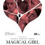 今日の映画 – マジカル・ガール (Magical Girl)