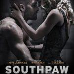 今日の映画 – サウスポー(Southpaw)