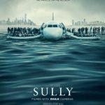 今日の映画 – ハドソン川の奇跡(Sully)
