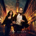 今日の映画 - インフェルノ(Inferno)