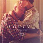 今日の映画 – ラビング 愛という名前のふたり(Loving)