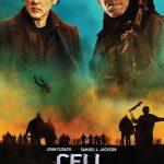 今日の映画 – セル(Cell)