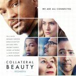 今日の映画 – 素晴らしきかな、人生(Collateral Beauty)