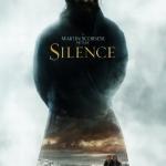 今日の映画 – 沈黙 サイレンス(Silence)