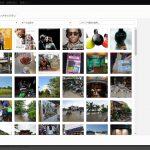 アイキャッチ画像を自動生成させる(WordPress + Simplicity2 + Flickr)