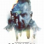 今日の映画 – クリミナル 2人の記憶を持つ男(Criminal)
