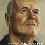 今日の映画 – わたしは、ダニエル・ブレイク(I, Daniel Blake)