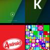 Nexus 7 (2013) LTE – Android 4.4 Upgrade