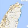 台湾周遊、列車と駅弁の旅(7) – 4日目(花蓮~瑞芳~九份)