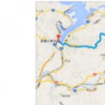 台湾周遊、列車と駅弁の旅(9) – 5日目(九份~基隆~台北)
