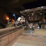 台北歴史散歩の旅 (23) 士林夜市