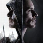 今日の映画 - アサシン クリード(Assassin's Creed)