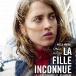 今日の映画 – 午後8時の訪問者(La Fille Inconnue)
