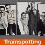 今日の映画 – トレインスポッティング(Trainspotting)[1996年作品]