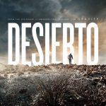 今日の映画 – ノー・エスケープ 自由への国境(Desierto)