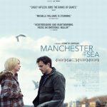 今日の映画 – マンチェスター・バイ・ザ・シー(Manchester by the Sea)