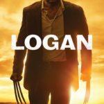 今日の映画 – LOGAN ローガン(Logan)