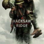 今日の映画 – ハクソー・リッジ(Hacksaw Ridge)