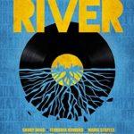 今日の映画 – 約束の地、メンフィス テイク・ミー・トゥー・ザ・リバー(Take Me to the River)