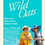 今日の映画 – 素敵な遺産相続(Wild Oats)
