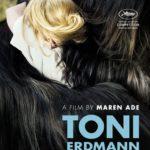今日の映画 – ありがとう、トニ・エルドマン(Toni Erdmann)