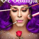 今日の映画 – ダイ・ビューティフル(Die Beautiful)