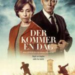 今日の映画 – きっと、いい日が待っている(Der kommer en dag)