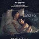 今日の映画 – パターソン(Paterson)