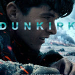 今日の映画 – ダンケルク(Dunkirk)