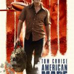 今日の映画 – バリー・シール アメリカをはめた男(Barry Seal)