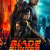 今日の映画 – ブレードランナー 2049(Blade Runner 2049)