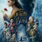 今日の映画 – 美女と野獣(Beauty and the Beast)
