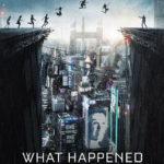 今日の映画 – セブン・シスターズ(What Happened to Monday)