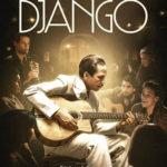 今日の映画 – 永遠のジャンゴ(Django)