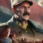 今日の映画 – ヒトラーに屈しなかった国王(Kongens nei)